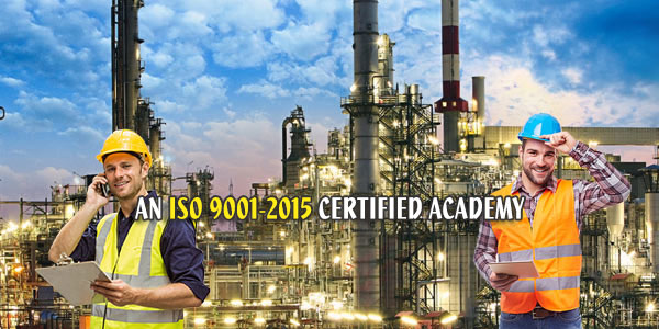 SOTA - AN ISO 9001-2015 CERTIFIED ACADEMY